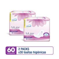 toalla-higienica-tena-mujer-mini-alas-30-un-ug-pack-x2-3