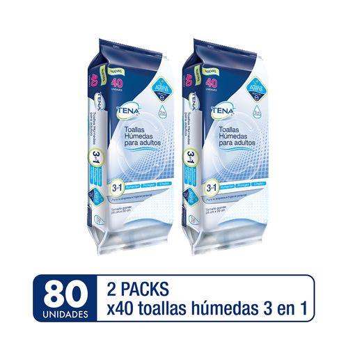 toallas-humedas-tena-3-en-1-40-un-pack-x2-3