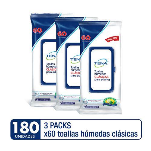 toallas-humedas-tena-clasicas-60-un-pack-x2-3