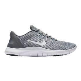 Zapatillas Nike,Devolución Gratuita,Nike Flex 2018 RN Hombre