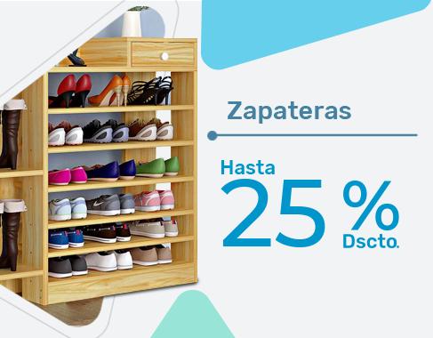 Banner-zapateras-desktop