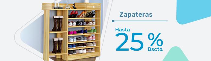 Banner-zapateras-mobile