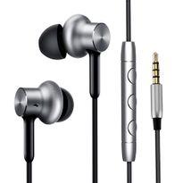 xiaomi-audifonos-hybrid-pro-hd-25