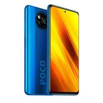 xiaomi-poco-x3-nfc-6gb--128-gb-cobalt-blue