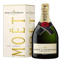 champagne-moet-chandon-brut-imperial-cestuche-8