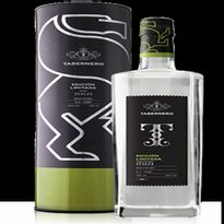 pisco-tabernero-italia-edic-limit-8