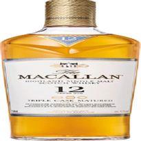 whisky-the-macallan-12-aos-