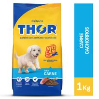 thor-carne-cachorros-15