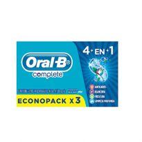 oral-b-complete-4en1-pasta-dental-66-ml-3