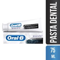 oral-b-pasta-dental-carbon-mineral-clean-75ml-3