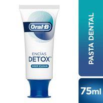 oral-b-pasta-dental-encias-detox-deep-clean-75ml-3