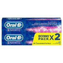 oral-b-3d-pasta-dental-white-brilliant-fresh-75-ml-100-g-x2-3