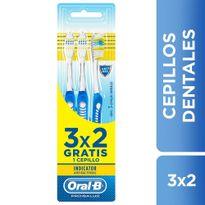 oral-b-pro-salud-indicator-antibacterial-cepillos-dentales-x3-3