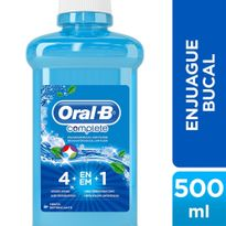 oral-b-complete-4en1-menta-refrescante-enjuague-bucal-500-ml-3