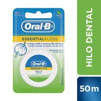 oral-b-essential-floss-hilo-dental-50-m-3