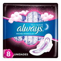 always-tela-suave-noches-tranquilas-toallas-8-unidades-3