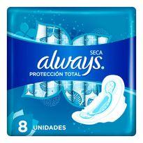 always-seca-proteccion-total-toallas-8-unidades-3