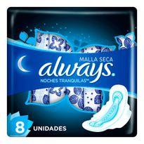 always-seca-noches-tranquilas-toallas-8-unidades-3