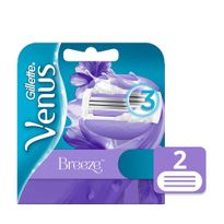 gillette-venus-breeze-cartuchos-para-afeitar-2-unidades-3