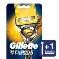 gillette-fusion5-proshield-maquina-para-afeitar-recargable-1-unidad-3
