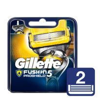 gillette-fusion5-proshield-cartuchos-para-afeitar-2-unidades-3