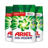 ariel-regular-pack-x3-detergente-2kg-3