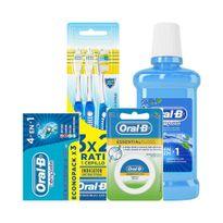 pack-oral-b-limpieza-completa-3