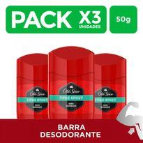 old-spice-pack-x3-pure-sport-barra-desodorante-50g-3