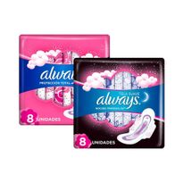 pack-always-tela-suave-3
