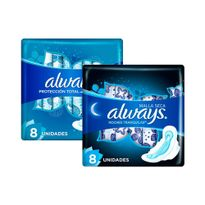 pack-always-maya-seca-3