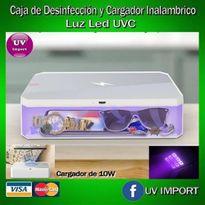 caja-de-desinfeccion-y-cargador-inalambrico-de-10w-blanco-50