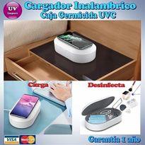 caja-desinfectante-y-cargador-inalambrico-15w-blanco-50