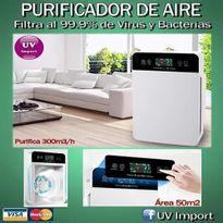 purificador-de-aire-de-35w-blanco-50
