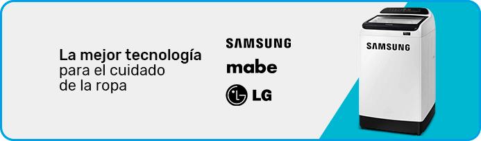Banner-electro-mobile