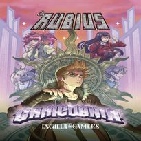 gamedonia-escuela-de-gamers-2-23