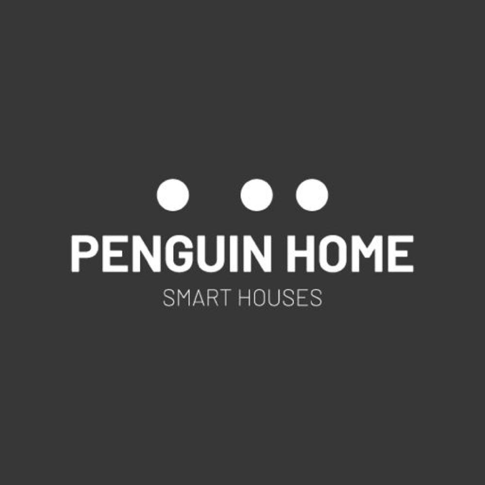 banner logo penguin-home