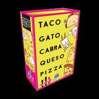 taco-gato-cabra-queso-pizza