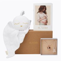 box-joy-yellow-gold-camel-cord-and-baby-lovey