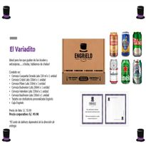 pack-el-variadito-