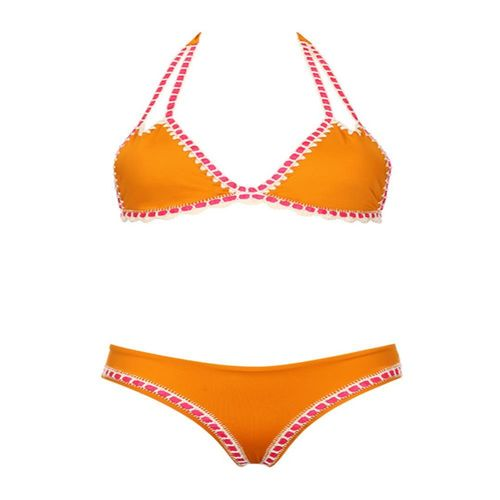 bikini-nativa-mostaza