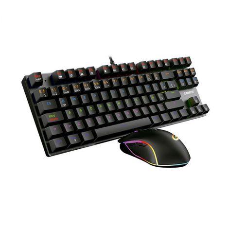 combo-gambyte-bragi-gaming-teclado-y-mouse-mecanico-rgb-incluye-software-37
