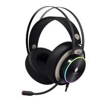 auricular-gaming-antryx-kliper-sonido-virtual-71-rgb-negro