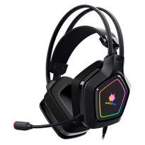 audfono-gamer-antryx-enigma-71-virtual-rgb