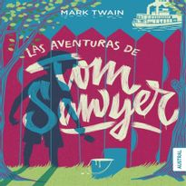 las-aventuras-de-tom-sawyer-23