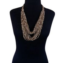 collar-mostacilla-fiesta-cobre