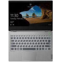 laptop-thinkbook-14-iml-core-i5