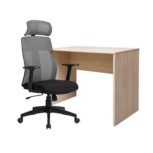 combo-1-escritorio-mel-120x60x74-rovere--1-silla-telma-ccabecera-ziyaz
