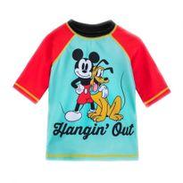 ropa-de-bao-superior-disney-store-mickey-mouse