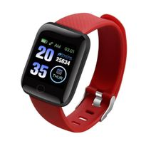 reloj-smart-watch-deportivo-sw116-purpura