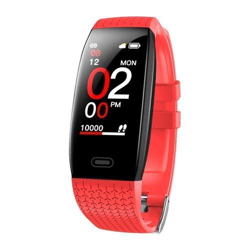 reloj-smart-watch-deportivo-ait5-rojo